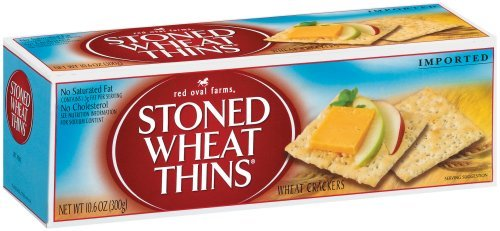 red-oval-farms-stoned-wheat-thins-106oz-box-pack-of-4-by-red-oval-farms
