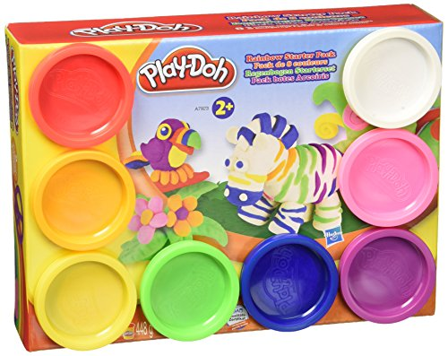 play-doh-rainbow-pack