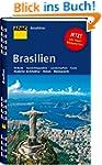 ADAC Reisef�hrer Brasilien