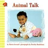 Animal Talk (Hanna Books)