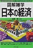 図解雑学 日本の経済 (図解雑学-絵と文章でわかりやすい!-)
