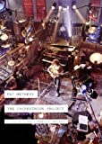 Orchestrion Project [DVD] [Import]