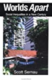 img - for Worlds Apart: Social Inequalities in a New Century book / textbook / text book