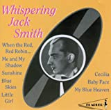 Songtexte von Whispering Jack Smith - Whispering Jack Smith