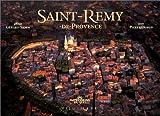 echange, troc Pierre Dupuy - Saint-Rémy de Provence