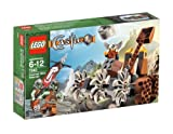 LEGO Castle Dwarves' Mine Defender