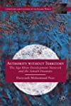 Authority Without Territory: The Aga...