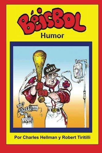 beisbol-humor-volume-1-sports-humor