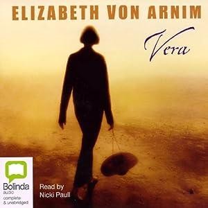 Vera   [Elizabeth Von Armin]