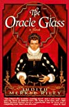 Oracle Glass