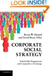 Corporate Social Strategy: Stakeholde...