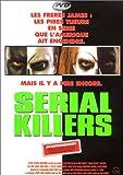 echange, troc Serial Killers