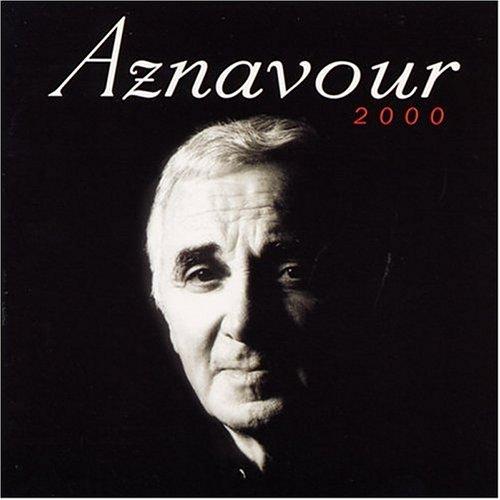 Charles Aznavour - Qu