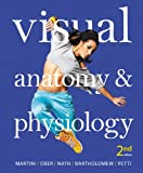 img - for Visual Anatomy & Physiology (2nd Edition) book / textbook / text book