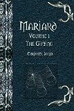 The Gifting (Mariard, Bk 1) (143484014X) by Jones, Christine