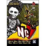 "Travis Pastrana - Travis And The Nitro Circus 2 [UK Import]von ""Travis Pastrana"""