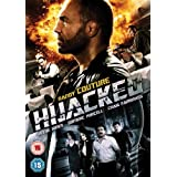 Hijacked [DVD]by Randy Couture