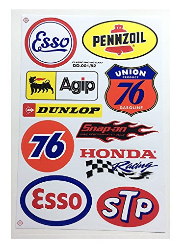 sticker-gasoline-agip-76-racing-helmet-f1-logo-oil-sponsor-motocross-bike-atv-sticker-decal25