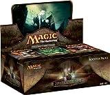 マジック:ザ・ギャザリング 2010基本セット ブースターパック 英語版 BOX