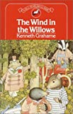 The Wind in the Willows (0440403855) by Kenneth Grahame