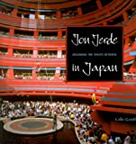 Jon Jerde in Japan: Designing the Spaces Between
