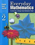Everyday Mathematics (1570398313) by University of Chicago School Mathematics Project