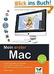 Mein erster Mac: Der leichte Einstieg...