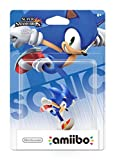 Sonic amiibo (Super Smash Bros Series)
