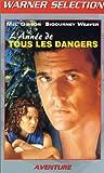 echange, troc L'Année de tous les dangers [VHS]