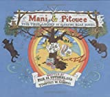 Mani & Pitouee: The True Legend of Sleeping Bear Dunes