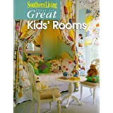 Ideas for Great Kids' Rooms (Paperback) By Susan Lang          111 used and new from $0.01     Customer Rating:       First tagged