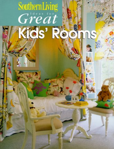 Kids Bedroom Decorating front-37627