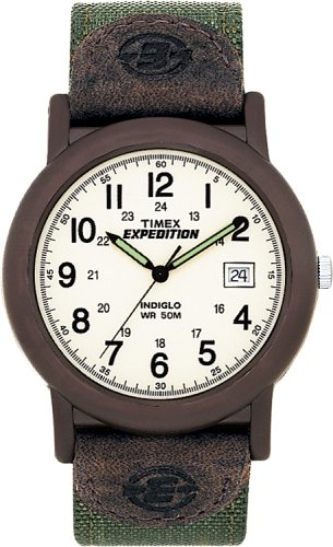 timex-expedition-unisex-camper-brown-olive-green