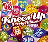 Various Artists The Ultimate Knees-Up Party Album