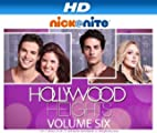 Hollywood Heights [HD]