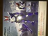 S.H.フィギュアーツ 仮面ライダーNEW電王 ストライクフォーム Yahoo!JAPAN×BANDAI Limited