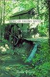 Music of Falling Water