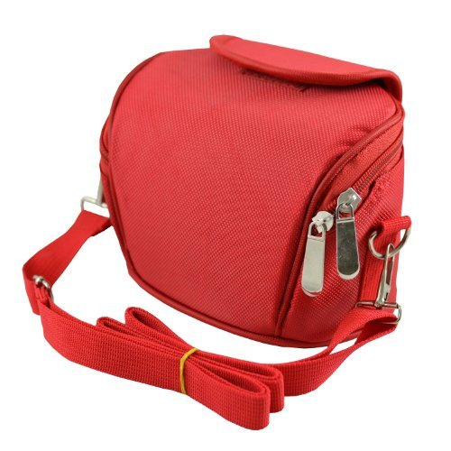 ars-red-camera-bag-case-for-canon-powershot-sx410-is-sx420-is-sx530-sx500-is-sx510-hs-g1