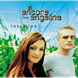 I See Right Through To You [feat. Engelina] ~ DJ Encore