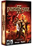 Dungeon Siege 2 - PC
