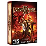 Dungeon Siege 2by Microsoft - Home