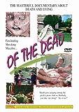 echange, troc Of The Dead [Import anglais]