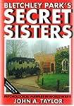 Bletchley Park's Secret Sisters: Psyc...