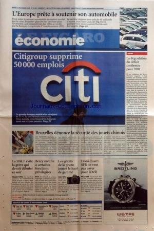 figaro-economie-le-no-20000-du-18-11-2008-leurope-prete-a-soutenir-son-automobile-citigroup-supprime