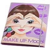 """Depesche 6823 - TopModel Make-Up Creativmappevon """"Depesche"""""""