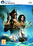Port Royale 3: Pirates and Merchants (PC DVD)