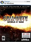 Call of Duty 5: World At War for PC