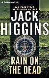 img - for Rain on the Dead (Sean Dillon Series) book / textbook / text book