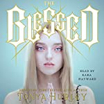The Blessed | Tonya Hurley