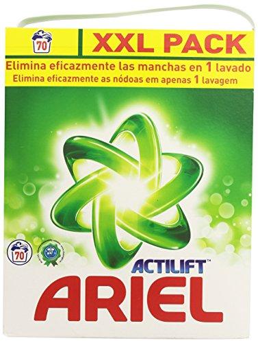 ariel-detergent-for-washing-machine-4550-g
